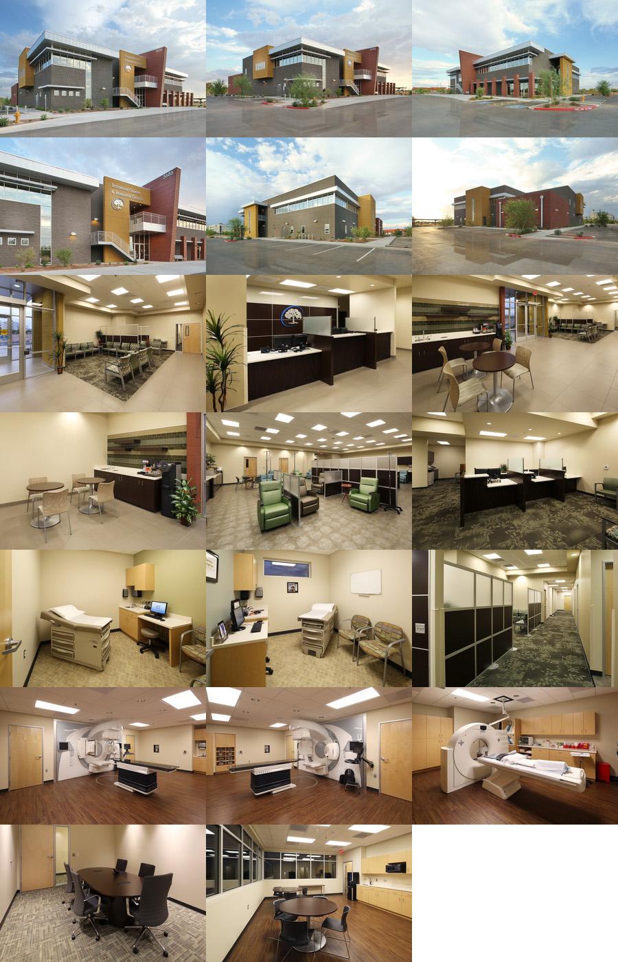 ironwood-research-center--gilbert-thumbnail