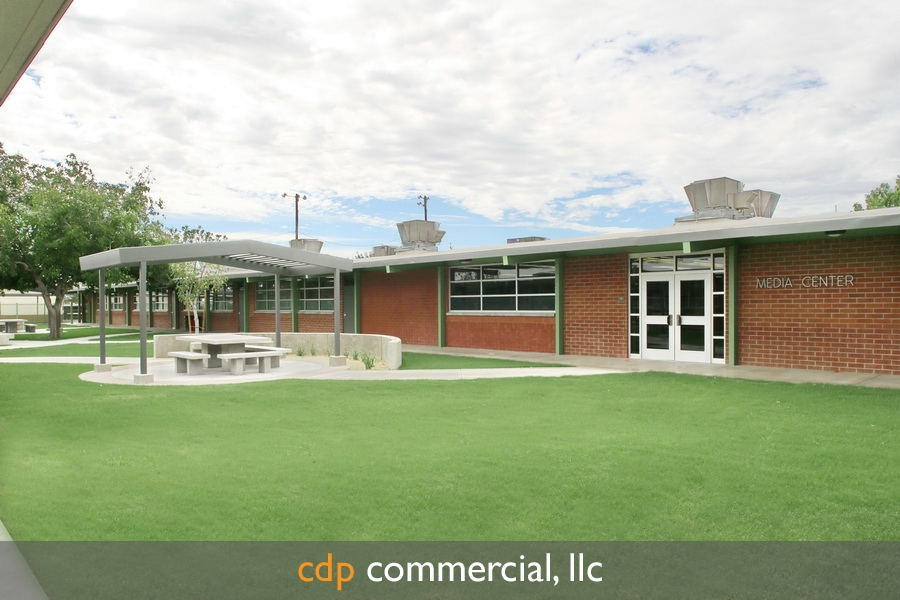 village-meadows-elementary-copyright-2014-cdp-commercial-llc-this-image-is-only-granted-to-the-company-that-purchased-this-image-these-rights-are-nontransferable-to-any-party-this-images-may-not-be-distributed-shared-given-borrowed-or-sold-in-any-manner-to-other-parties-as