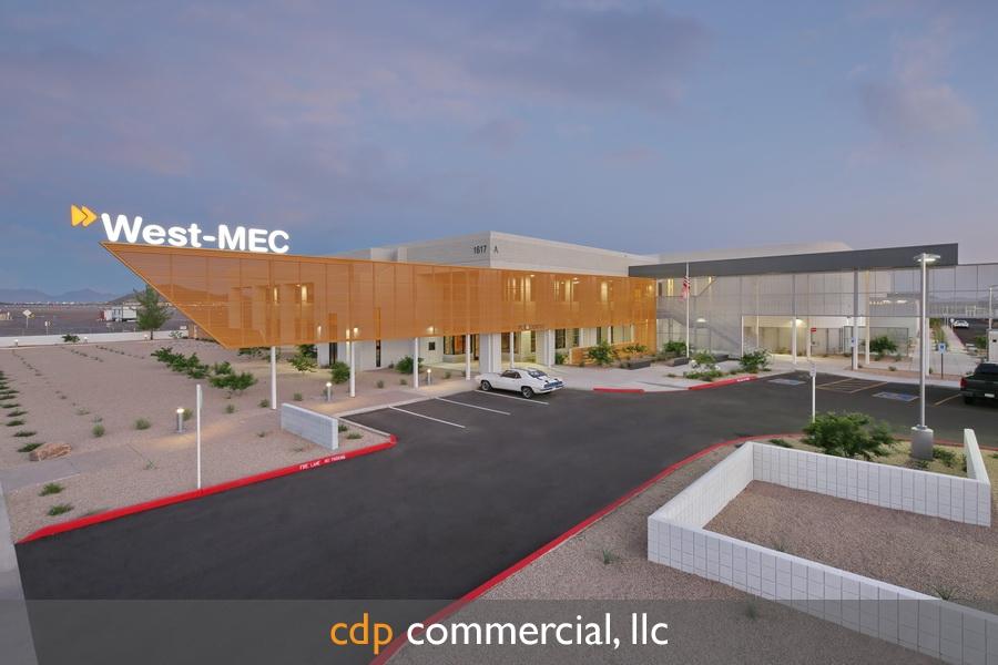 west-mec-north-east-campus--dlr-westmecnec02