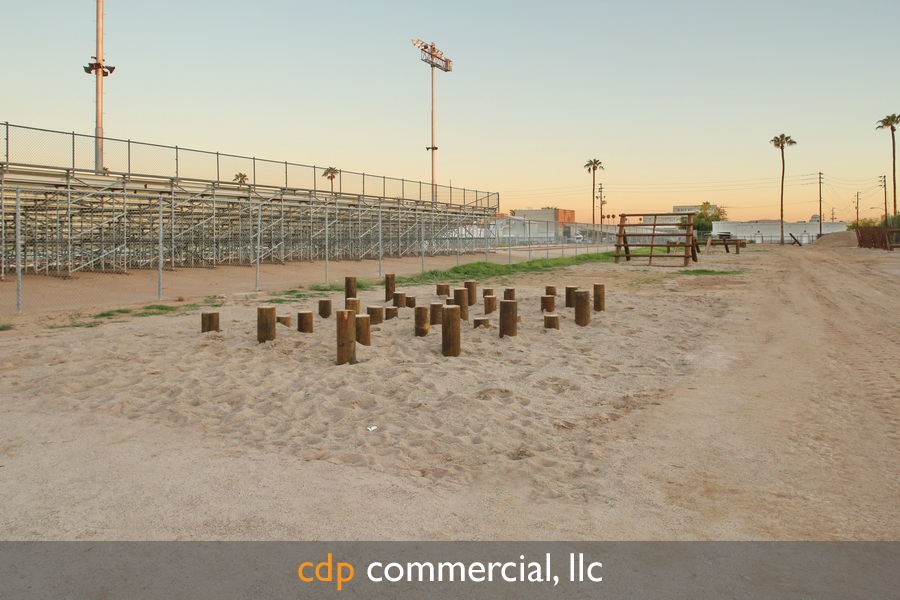 central-high-school--rotc-building-do-not-share-copyright-2014-cdp-commercial-llc-this-image-is-only-granted-to-the-company-that-purchased-this-image-these-rights-are-nontransferable-to-any-party-this-images-may-not-be-distributed-shared-given-borrowed-or-sold-in-any-manner-to-ot
