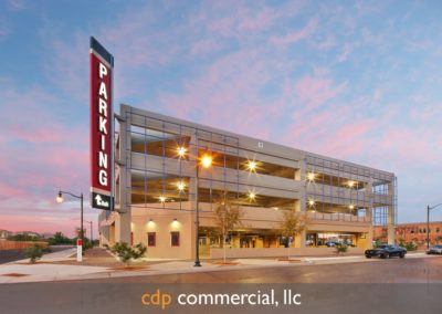 portfoliocommercial-buildings-gilbert-parking-garage--mccarthy