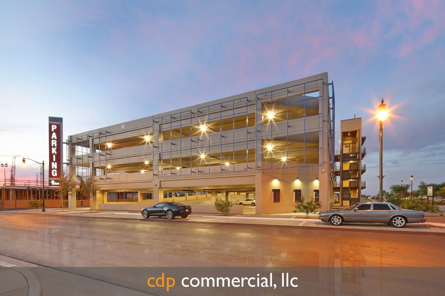 gilbert-parking-garage--mccarthy-do-not-share-copyright-2014-cdp-commercial-llc-this-image-is-only-granted-to-the-company-that-purchased-this-image-these-rights-are-nontransferable-to-any-party-this-images-may-not-be-distributed-shared-given-borrowed-or-sold-in-any-manner-to-ot