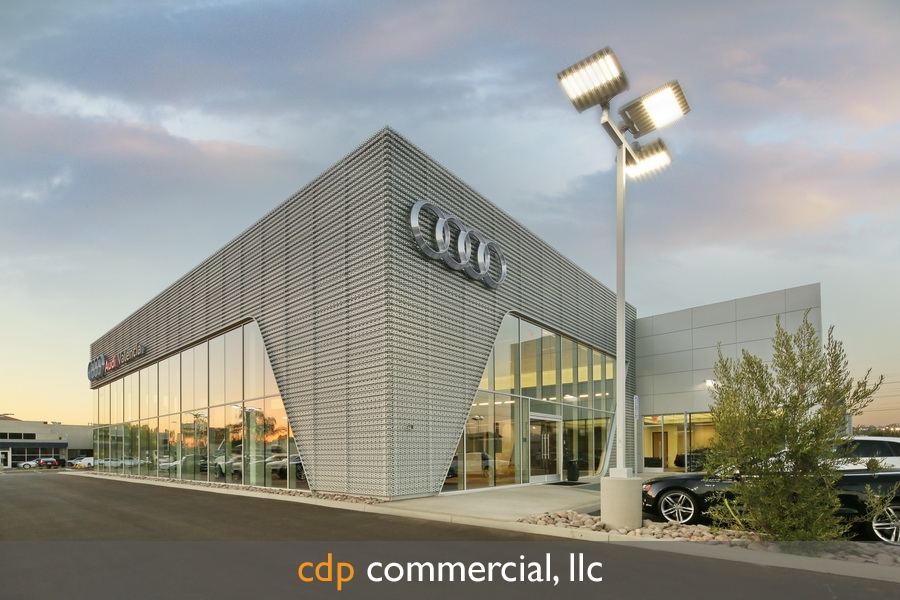audi-of-valencia-do-not-share-copyright-2014-cdp-commercial-llc-this-image-is-only-granted-to-the-company-that-purchased-this-image-these-rights-are-nontransferable-to-any-party-this-images-may-not-be-distributed-shared-given-borrowed-or-sold-in-any-manner-to-ot