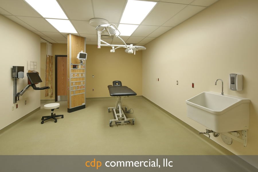 san-carlos-medical-center-do-not-share-copyright-2014-cdp-commercial-llc-this-image-is-only-granted-to-the-company-that-purchased-this-image-these-rights-are-nontransferable-to-any-party-this-images-may-not-be-distributed-shared-given-borrowed-or-sold-in-any-manner-to-ot