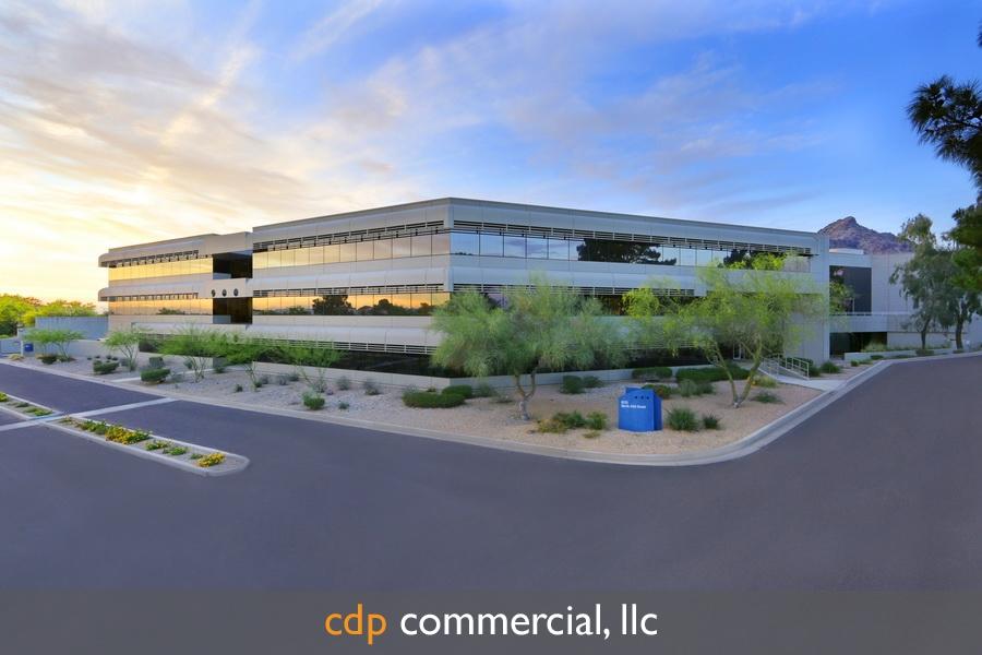mccarthy-building-companies-phoenix-arizona-mccarthyphoenix01