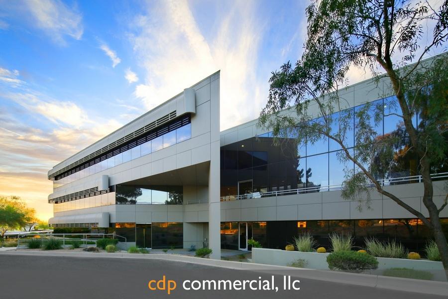 mccarthy-building-companies-phoenix-arizona-mccarthyphoenix03