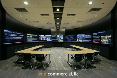 portfoliocommercial-buildings-asu-decision-theater-8211-planar