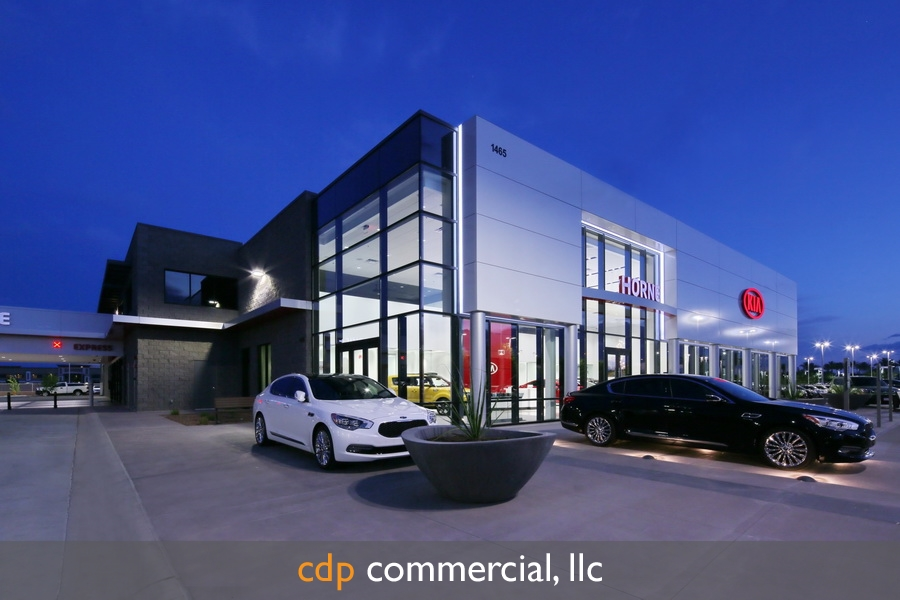 horne-kia-do-not-share-copyright-2015-cdp-commercial-llc-this-image-is-only-granted-to-the-company-that-purchased-this-image-these-rights-are-nontransferable-to-any-party-this-images-may-not-be-distributed-shared-given-borrowed-or-sold-in-any-manner-to-ot