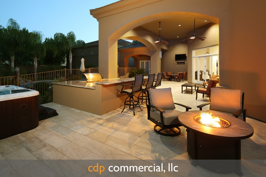 coury-residence-do-not-share-copyright-2015-cdp-commercial-llc-this-image-is-only-granted-to-the-company-that-purchased-this-image--these-rights-are-nontransferable-to-any-party--this-images-may-not-be-distributed-shared-given-borrowed-or-sold-in-any-manner-to-other-parties-associated-with-or-not-associated-with-the-design-and-construction-of-the-project-possession-of-materials-provided-by-cdp-such-as-prints-digital-images-slides-etc-does-not-constitute-ownership-or-allow-the-rights-to-resell-the-images--other-parties-may-obtain-the-usage-rights-for-the-image-by-contacting-cdp-commercial-llc-a-fee-may-be-applied