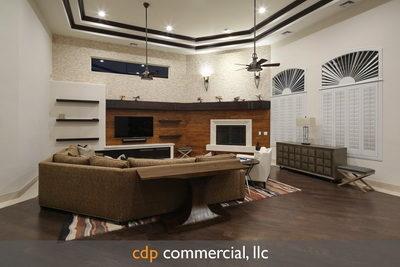 portfolioresidential-coury-residence