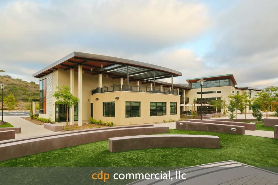pacific-ridge-school--carlsbad-california-cdp-commercial-llc-copyright-2015--do-not-share