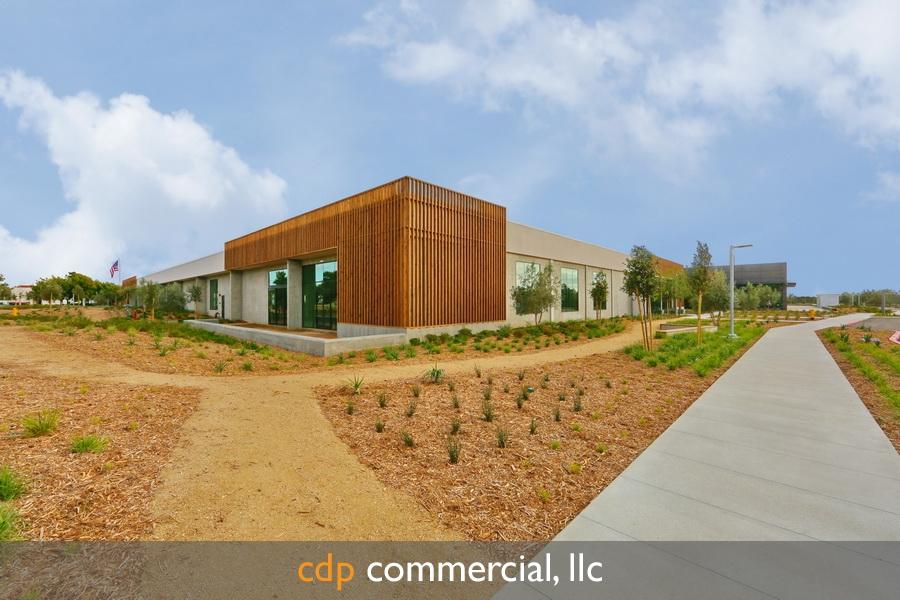 5600-avenida-encinas--carlsbad-california-5600avenidaencinas02