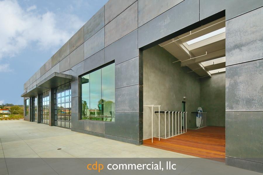 5600-avenida-encinas--carlsbad-california-5600avenidaencinas07