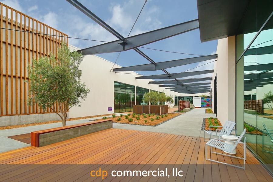 5600-avenida-encinas--carlsbad-california-5600avenidaencinas09