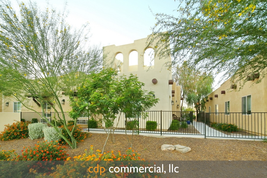 beehive-home--apache-junction-do-not-share-copyright-2015-cdp-commercial-llc-this-image-is-only-granted-to-the-company-that-purchased-this-image-these-rights-are-nontransferable-to-any-party-this-images-may-not-be-distributed-shared-given-borrowed-or-sold-in-any-manner-to-other-parties-associated-with-or-not-associated-with-the-design-and-construction-of-the-project-possession-of-materials-provided-by-cdp-such-as-prints-digital-images-slides-etc-does-not-constitute-ownership-or-allow-the-rights-to-resell-the-images-other-parties-may-obtain-the-usage-rights-for-the-image-by-contacting-cdp-commercial-llc-a-fee-may-be-applied