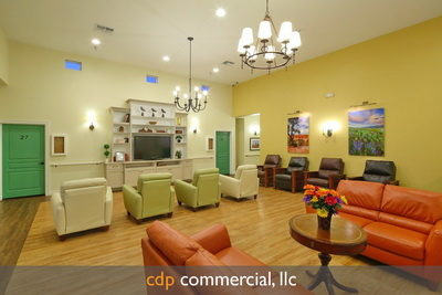 portfoliocommercial-buildings-beehive-home-8211-apache-junction