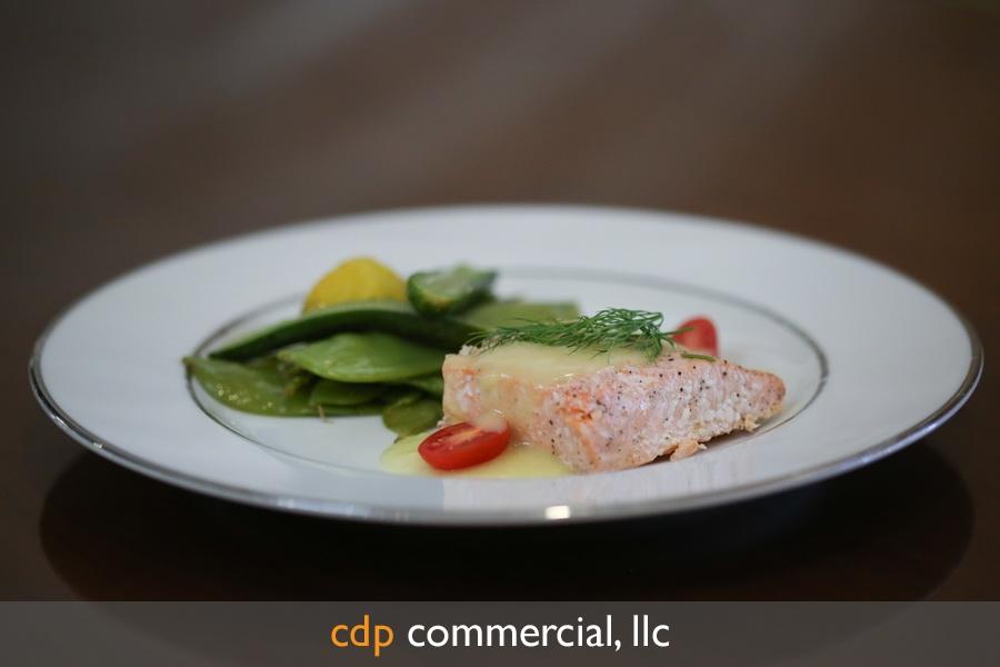 chef-diamond-diamond101