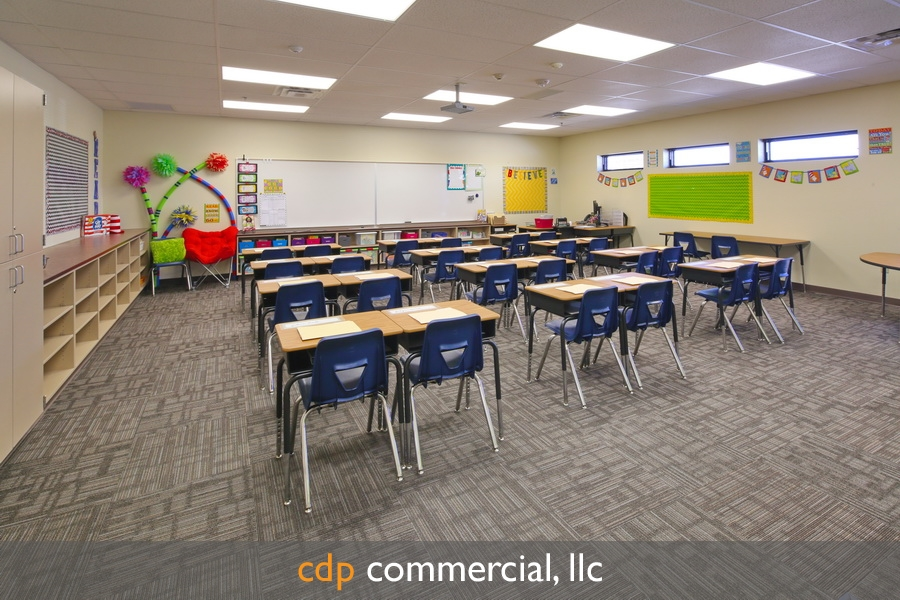 chandler-unified-school-k6--31-cdp-commercial-llc-copyright-2015--do-not-share