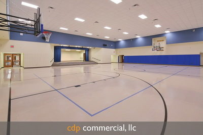 recent-projects-chandler-unified-school-k6--31