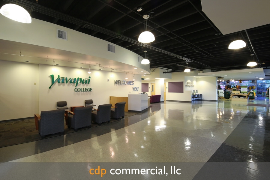 yavapai-college-2015081304