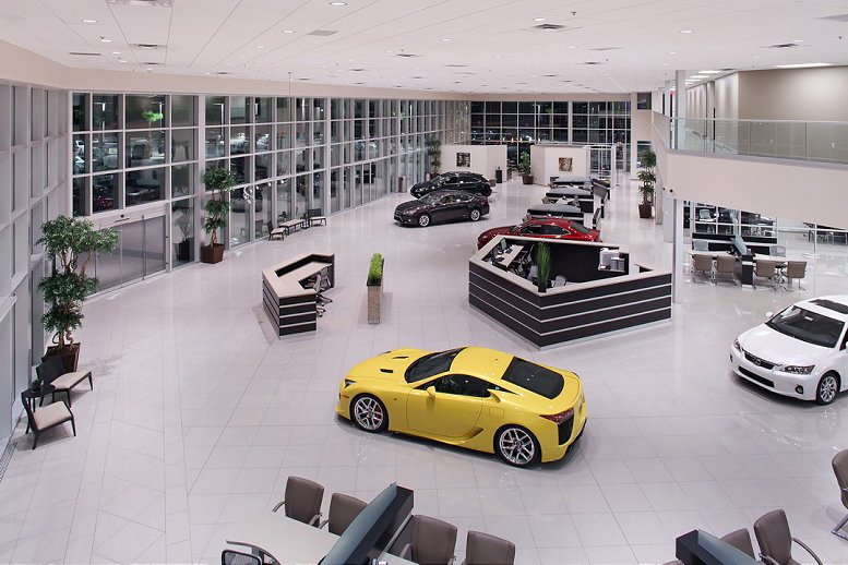 portfolioautomotive-cdpauto77702