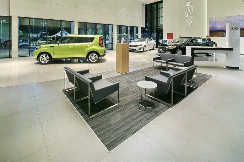 portfolioautomotive-cdpauto77714