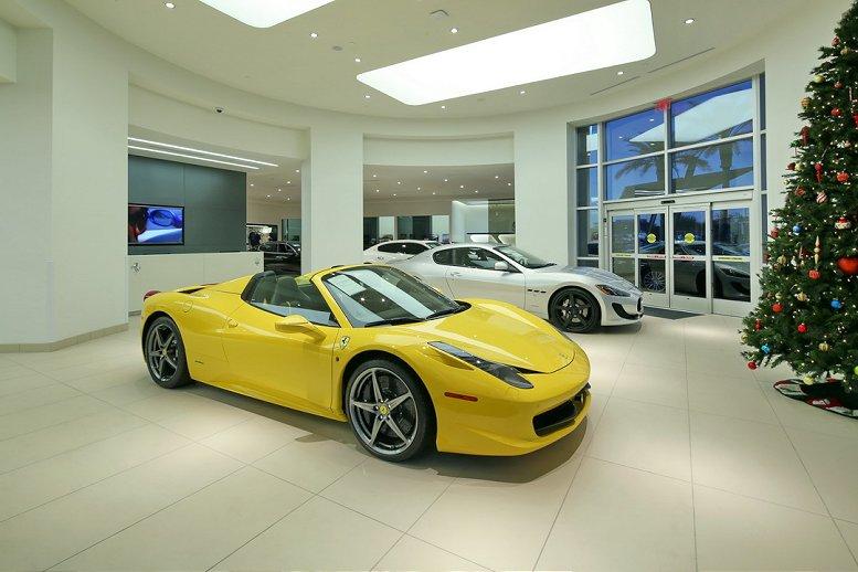 portfolioautomotive-cdpauto77720