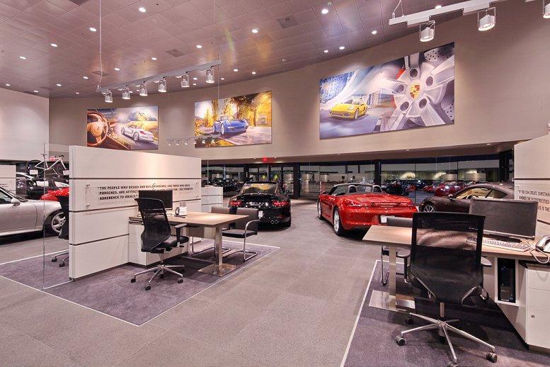 portfolioautomotive-cdpauto77730