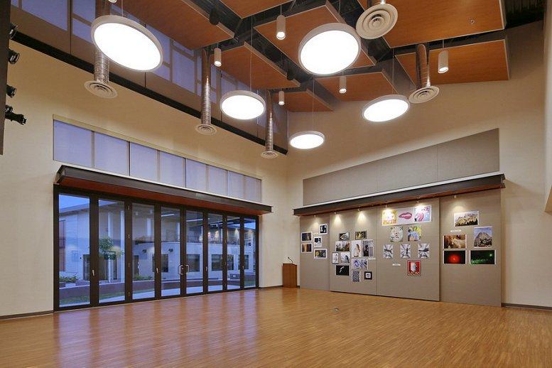 portfolioschools-cdpschools11