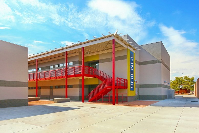 portfolioschools-cdpschools21