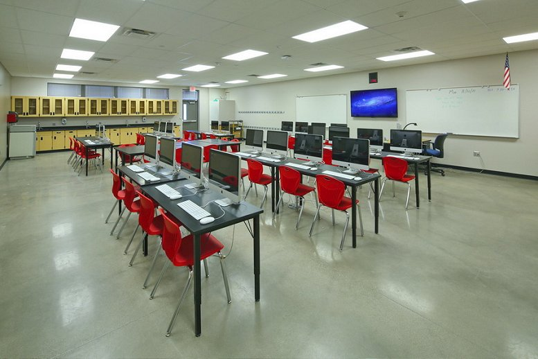 portfolioschools-cdpschools27
