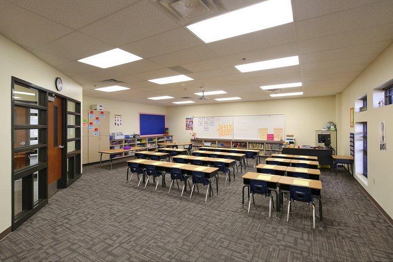 portfolioschools-cdpschools37