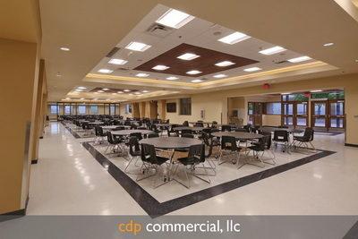 portfolioschools-north-high-school-cafeteria