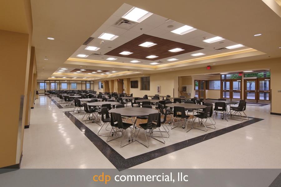 north-high-school-cafeteria-northhighschoolcafeteria01