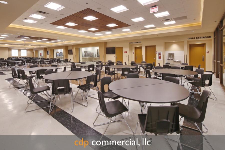 north-high-school-cafeteria-northhighschoolcafeteria03