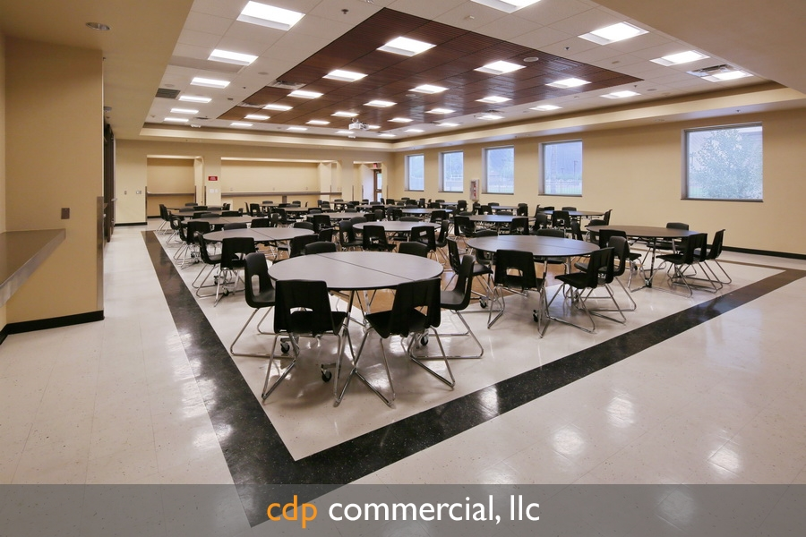 north-high-school-cafeteria-northhighschoolcafeteria04