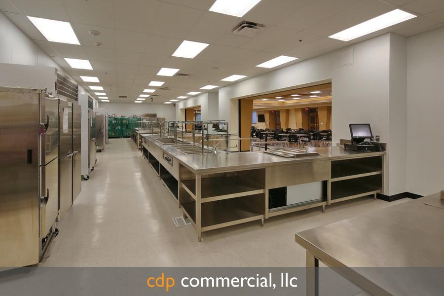 north-high-school-cafeteria-northhighschoolcafeteria05