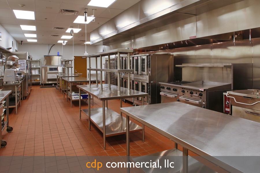 north-high-school-cafeteria-northhighschoolcafeteria09
