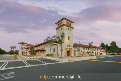 recent-projects-vanguard-university-8211-costa-mesa-ca