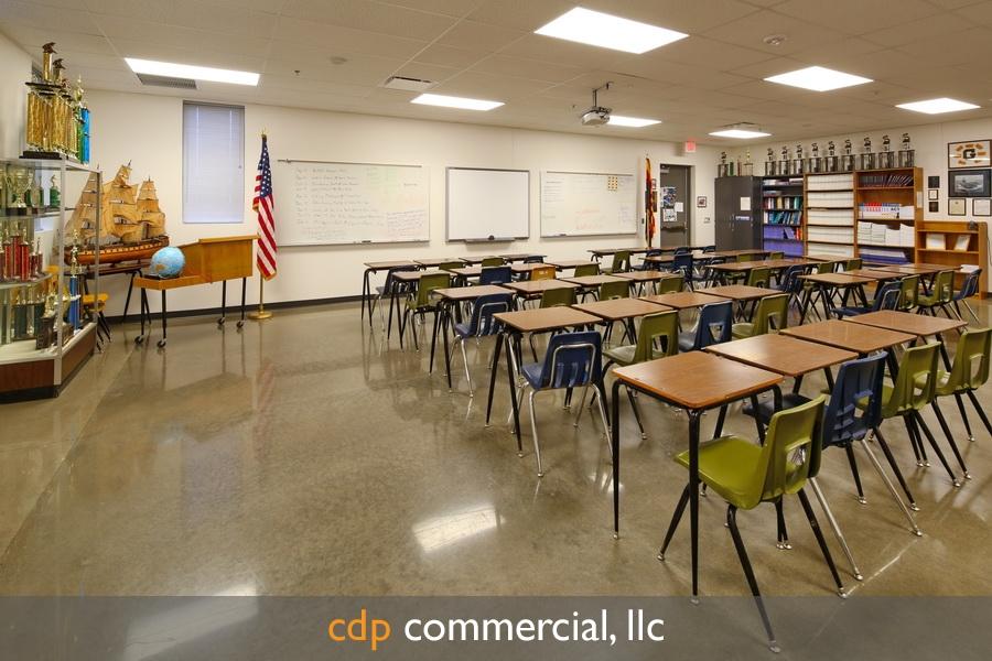 greenway-high-school-2015-greenwayhighschool06