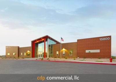 recent-projects-basis-school-goodyear