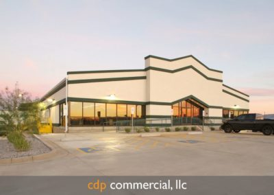 portfoliocommercial-buildings-r-038-l-carriers