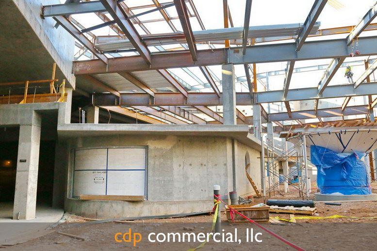 odysea-construction-progress-fodysea33