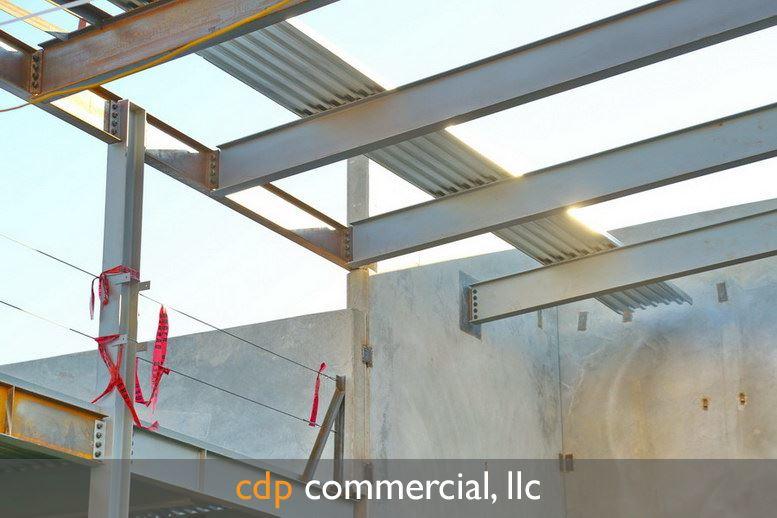 odysea-construction-progress-fodysea47