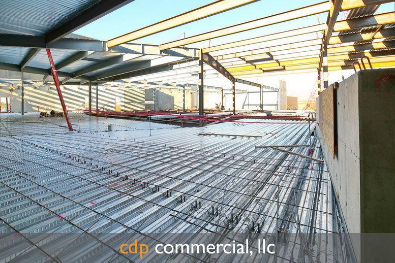 odysea-construction-progress-fodysea50