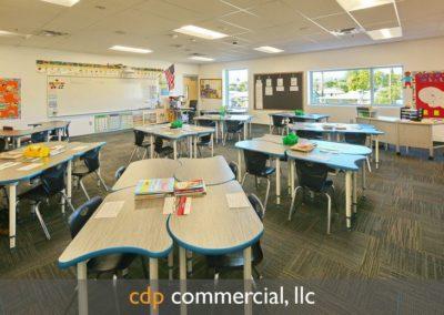 recent-projects-madison-simis-school