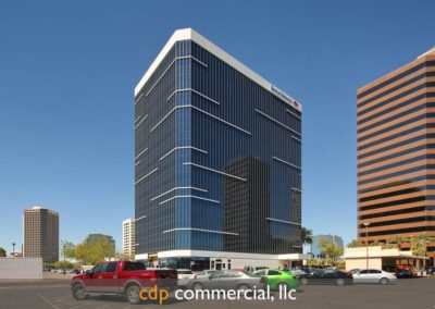 recent-projects-3030-central-ave-real-estate-photography