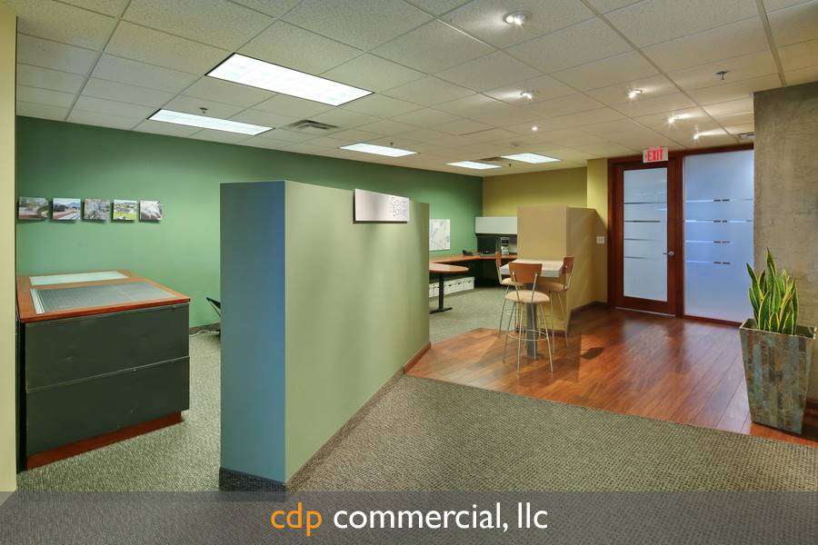 3030-central-ave-real-estate-photography-3030centralphoenix13