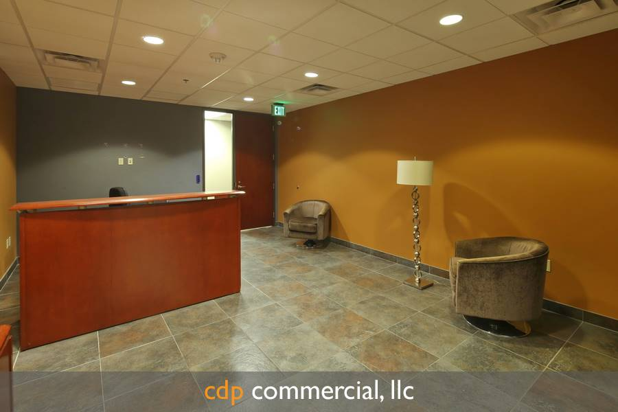 3030-central-ave-real-estate-photography-3030centralphoenix18