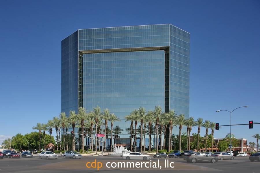 mesa-financial-plaza-real-estate-mesafinancialplaza01